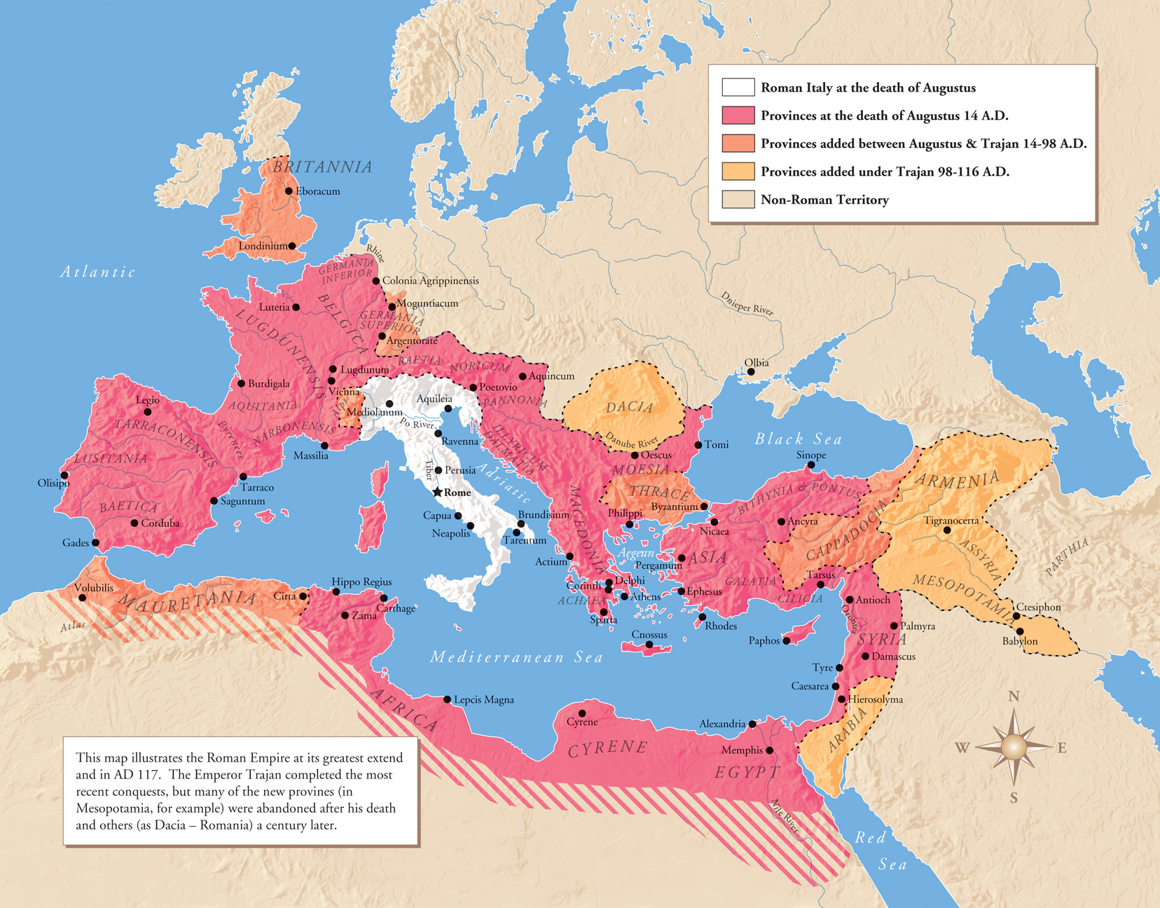 Late Roman Empire Map.Nationstates The Neo Roman Empire Of Sperio Factbook