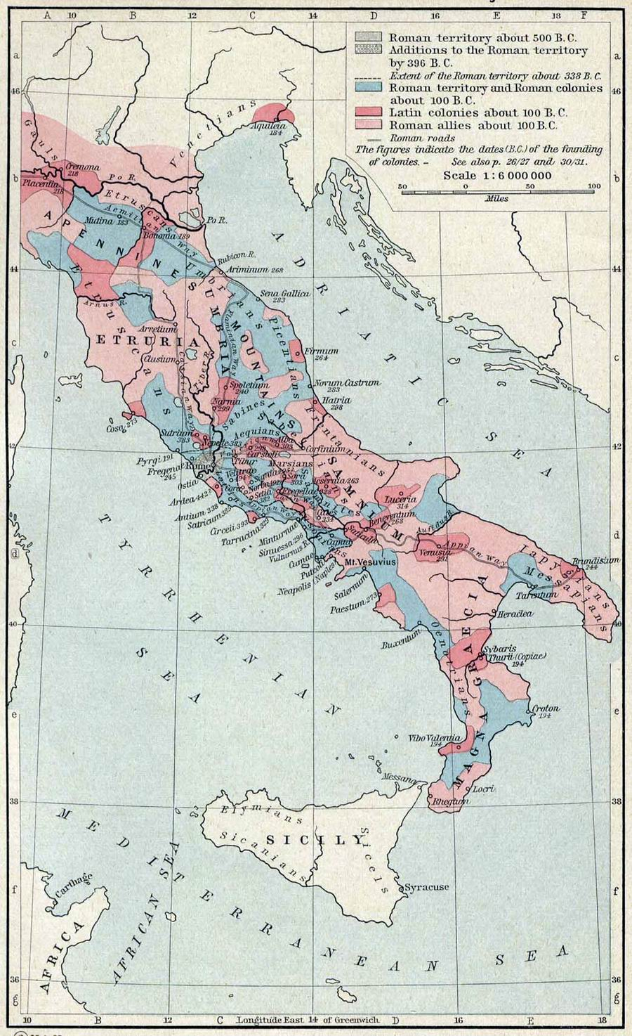 an analysis of the unification of italy Two important pieces of the puzzle remained to complete italy's unification: venice and rome, held by austria and france respectively in each case.