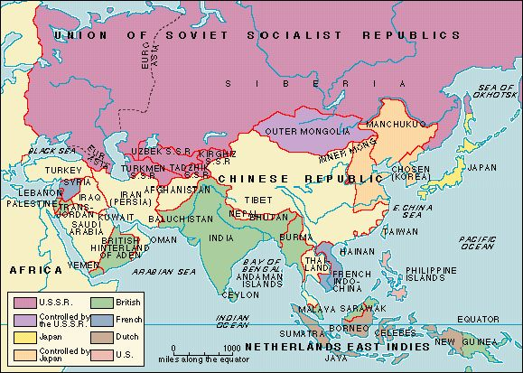 the positive impact of western technology on southeast asia What are some benefits of colonial rule southeast asia  how did western rule affect southeast asia  what have been the positive and negative effects of .